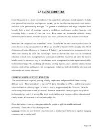 Tips For Writing Resume Objective Statement With Resume Style In Chronological Fundtional And
