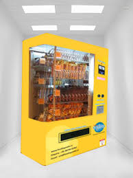 Wall Mounted Vending Machine Magnificent Wall Mountable Vending Machines Beta Automation
