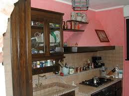 Foto Cocina Rústica De Muebles De La Granja 782633  HabitissimoCocinas De Obras Rusticas