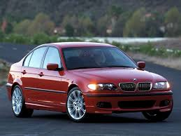 All BMW Models 2005 bmw 330ci specs : BMW 3 Series E46 | Car wallpapers HD
