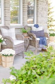 722 Best Front Porch Appeal Images On Pinterest for Patio Meaning In