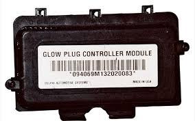 brake controller wiring diagram images brake controller diagram duramax diesel 6 glow plug relay autos post