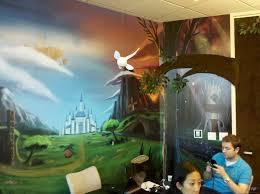The Legend of Zelda Room - Blog ...