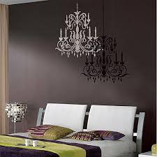 chandelier stencil large modern stencils for easy wall decor cutting edge stencils