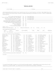 Medication Chart Template Free Download 24 Right Dental Patient Chart Template