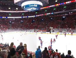 Bell Centre Hockey Seating Chart Bell Centre Section 111 Seat Views Seatgeek