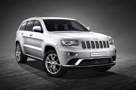 2018 jeep india. simple 2018 photo gallery intended 2018 jeep india