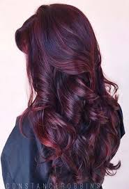 Hairstyle Color 21 amazing dark red hair color ideas hair coloring cherries and 7243 by stevesalt.us