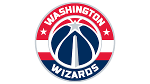 Verizon Center Seating Chart Wizards Capital One Arena Washington Tickets Schedule Seating