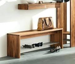 bench organizer shoe rack wooden wooden shoe racks shoe organizer original wooden bench storage