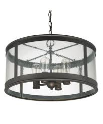 full size of living decorative large outdoor hanging chandelier 6 9568ob large outdoor hanging chandeliers