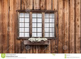 Cabin Windows cabin window royalty free stock photos image 8607918 7133 by uwakikaiketsu.us