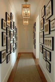 hall lighting ideas. best 25 gallery lighting ideas on pinterest track residential interior design and firms hall h