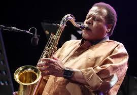 one drop rule of jazz wayne shorter duke ellington and other 119271305