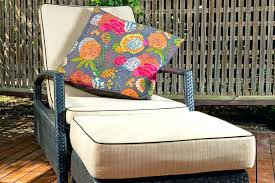 how to make outdoor cushions waterproof how to waterproof outdoor cushions waterproof outdoor cushion storage box