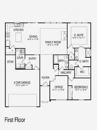 modular home floor plans and s massachusetts archives house design s