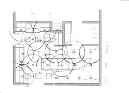 ... Large Image For 4 Led Recessed Lighting Layout Recessed Led Lighting  Layout Tool Led Recessed Lighting ...