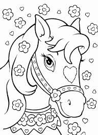 Coloring pages, black and white cute kawaii hand drawn unicorn doodles, circle print, print. 18 Printable Colouring Book Unicorn Coloring Pages Kids Printable Coloring Pages Disney Princess Coloring Pages