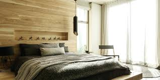 romantic bedroom lighting. Romantic Bedroom Lighting Extraordinary Ideas And Chandeliers With These Tips Will Help .