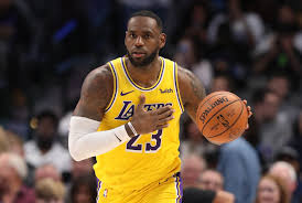 Authentic nba jerseys are at the official online store of the national basketball association. Here S Why The Lakers Aren T Wearing Their Gold Jerseys At Home Los Angeles Times