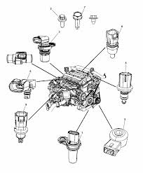 2012 jeep patriot wiring diagram wiring library 2012 jeep patriot engine diagram electrical work wiring diagram u2022 1991 jeep wrangler ignition wiring
