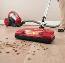 >what is the best vacuum for hardwood floors and carpet 2016
