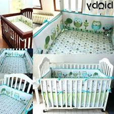 crib pers target owl crib per bedding set target baby mesh owl crib per breathable crib crib pers target
