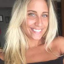 Samantha Mascola | Harri