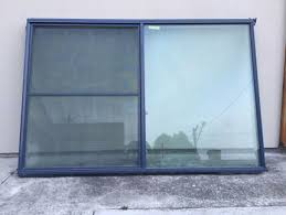 sliding aluminium window size 12 18 a l windows