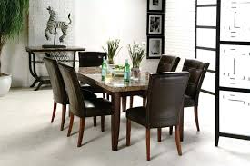 terrific wood dining table and chair dining table chairs white and from furniture solid wood round