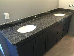 prefab granite countertops houston prefabricated