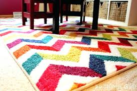 area rugs for playrooms kids room