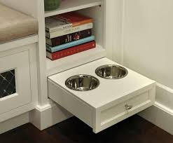 Drawers For Kitchen Cabinets Stainless Steel Kitchen Cabinets Steelkitchen Asdegypt Decoration