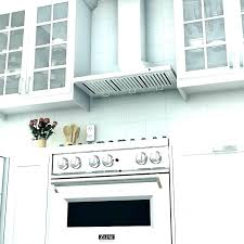 home depot drop in stove stoves wall ovens appliances electric range st