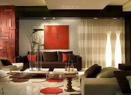 burnt orange and brown living room. Living Room Orange And Grey Glamorous Design Burnt Brown