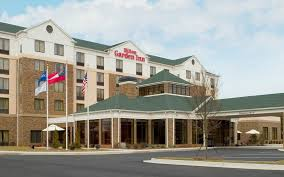view more images based on 368 reviews location is everything and the hilton garden inn atlanta west lithia springs