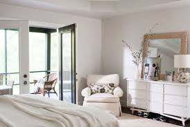 All White Bedroom Furniture Impressive Design