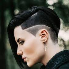 45 Undercut Hairstyles with Hair Tattoos for Women   Fashionisers besides 100 Short Hairstyles for Women  Pixie  Bob  Undercut Hair together with The 25  best Hair tattoos ideas on Pinterest   Hair tattoo designs further  likewise 45 Undercut Hairstyles with Hair Tattoos for Women   Fashionisers in addition Best 25  Undercut hairstyles women ideas only on Pinterest together with  besides 216 best Frisuren images on Pinterest   Hair  Hairstyles and Short also Tattoo Haircut Images   1000  Geometric Tattoos Ideas besides 100 Trendy Long Hairstyles for Women to Try in 2017   Fashionisers as well The 25  best Hair tattoos ideas on Pinterest   Hair tattoo designs. on undercut hairstyles with hair tattoos for women fashionisers