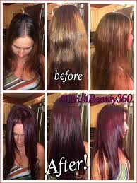 List Of Goldwell Hair Color Chart Pictures And Goldwell Hair