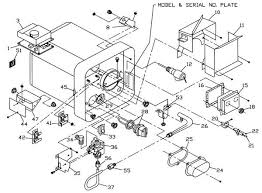 suburban water heater model sw6de parts pdxrvwholesale Suburban Hot Water Heater Diagram at Wiring Diagram For Suburban Sw6de Water Heater