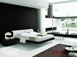 white furniture design. Full Size Of Bedroom Design Red Black And White Decorating Ideas Small Furniture Set Bedrooms F