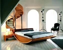 Unusual Bedroom Furniture Unusual Bedroom Furniture Wood Furniture