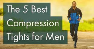 Drskin Compression Size Chart The 5 Best Compression Tights For Men Reviews Top Picks