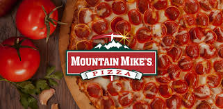 Mountain Mike's Pizza - Apps on Google Play