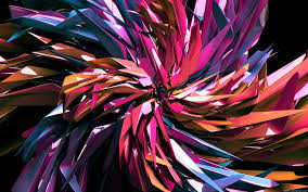 background wallpaper abstract. Modren Background Abstract Desktop Backgrounds 3 To Background Wallpaper M