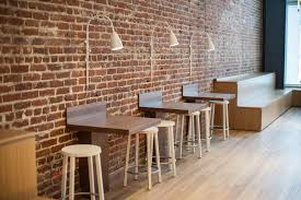 Best creative coffee shops shop furniture home design image gallery and  ideas in magz inspirations decorating