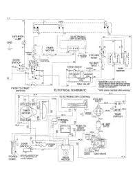 tag dryer wiring diagram pye2300ayw tag wiring diagram for a tag dryer the wiring diagram on tag dryer wiring diagram pye2300ayw