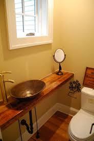 small half bathroom. Half Bathroom Designs Gorgeous Design D Small Bathrooms Baths A