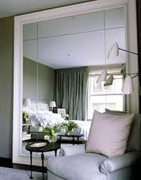 Small Picture 5 Simple Interior Design Ideas For Your Home Mirror mirror Dark