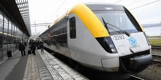 Bildresultat för tåg